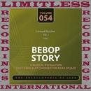 Bebop Story, Vol. 1, 1945/Howard McGhee