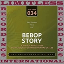Bebop Story, Vol. 2, 1947/Fats Navarro