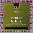 Bebop Story, Vol. 1, 1945-48/マイルス・デイヴィス