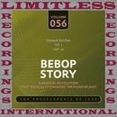Bebop Story, Vol. 3, 1948-49/Howard McGhee