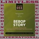 Bebop Story, Vol. 2, 1946-48/Howard McGhee