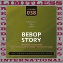 Bebop Story, Vol. 6 , 1949-50/Fats Navarro