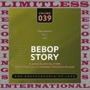 Bebop Story, Vol. 7, 1950/Fats Navarro