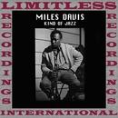 Kind Of Jazz/Miles Davis
