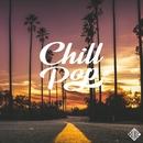 Chill Pop mixed by DJ HIDE/DJ HIDE