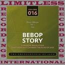 Bebop Story, Vol. 1, 1945/ディジー・ガレスピー
