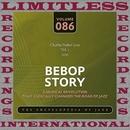 Bebop Story Live, Vol. 1, 1950/Charlie Parker