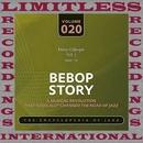 Bebop Story, Vol. 5, 1949-51/ディジー・ガレスピー
