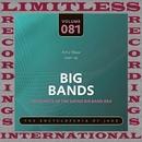 Big Bands, 1940-41/Artie Shaw