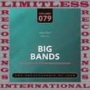 Big Bands, 1939-40/Artie Shaw