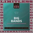 Big Bands, 1940-41/Earl Hines