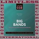 Big Bands, 1937-38/Chick Webb