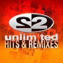 Unlimited Hits & Remixes (Array)/2 Unlimited
