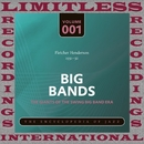 Big Bands, 1931-32/Fletcher Henderson