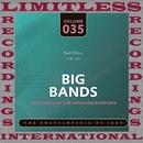 Big Bands, 1941-42/Earl Hines