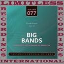 Big Bands, 1941-46/Charlie Barnet