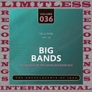 Big Bands, 1931-34/Chick Webb