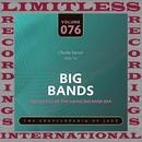 Big Bands, 1939-41/Charlie Barnet
