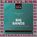 Big Bands, 1936-37/Fletcher Henderson