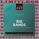 Big Bands, 1939-40/Jimmie Lunceford