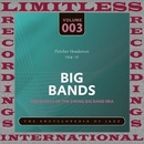 Big Bands, 1934-36/Fletcher Henderson