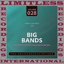 Big Bands, 1939/Jimmie Lunceford