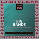 Big Bands/Glenn Miller
