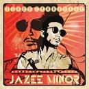 Feelin' Myself/JAZEE MINOR