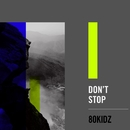 Don't Stop/80kidz