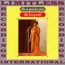 Ella at Juan-Les-Pins/Ella Fitzgerald