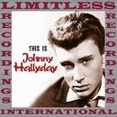 This Is Johnny Halliday/Johnny Halliday
