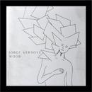 Woob/Jorge Verrone
