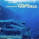 Instrumental VVORLD/VaVa