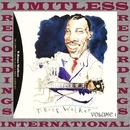 The Complete Capitol Black & White Recordings, Vol. 1 (HQ Remastered Version)/T-Bone Walker