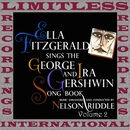 Ella Fitzgerald Sings Gershwin Song Book, Vol. 2 (HQ Remastered Version)/Ella Fitzgerald