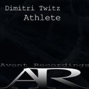 Athlete/Dimitri Twitz