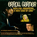 New Kind Of Love/Erroll Garner