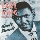 Earl's Pearls - The Very Best Of Earl King 1955 - 1960/Earl King