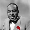 Live 1958 And 1959/Count Basie