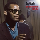 Rare and Unreleased 1949-1952/Ray Charles