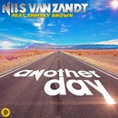 Another Day (feat. Emmaly Brown)/Nils van Zandt