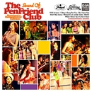 Sound Of The Pen Friend Club - Remixed & Remastered Edition/The Pen Friend Club