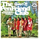 Spirit Of The Pen Friend Club - Remixed & Remastered Edition/The Pen Friend Club