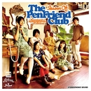 Season Of The Pen Friend Club - Remixed & Remastered Edition/The Pen Friend Club