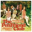 Wonderful World Of The Pen Friend Club - Remixed & Remastered Edition/The Pen Friend Club