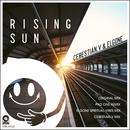 Rising Sun/Cebestian.V & Elgone
