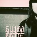 Leisure/SWIM SWEET UNDER SHALLOW