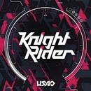 Knight Rider/USAO
