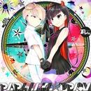 PARALLEL★PRISM/P*Light