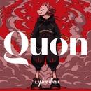 Quon/DJ Noriken